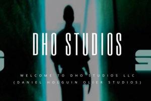 DHO Studios