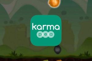 Karma Pea