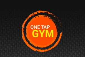 One Tap Gym